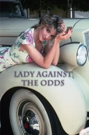 Poster Lady Against the Odds 1992