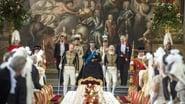 Confident Royal images