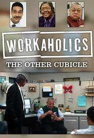 Workaholics: The Other Cubicle 2012