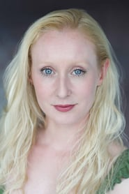 Katie Hardwick