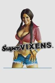Supervixens / Κορίτσια Δυναμίτες (1975)