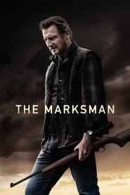 The Marksman (Tamil Dubbed)