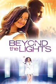 Beyond the Lights – Trova la tua voce