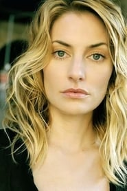 Mädchen Amick in Riverdale as Alice Cooper Image