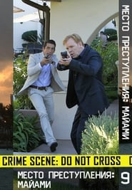 English subtitles for TV show CSI: Miami | english-subtitles me