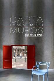 Watch Carta Para Além dos Muros (2019)