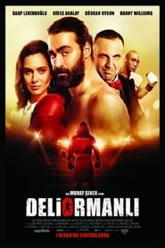 Deliormanlı (2016)