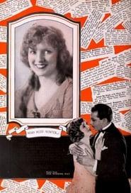 Her Winning Way 1921