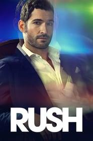 مشاهدة مسلسل Rush مترجم أون لاين بجودة عالية
