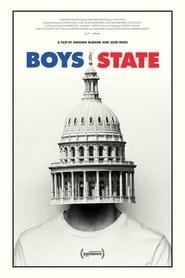 Boys State (2020) Cda Zalukaj Online