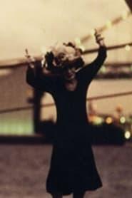 Kazuo Ohno 1995