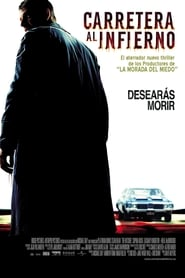 The Hitcher - Never pick up strangers. - Azwaad Movie Database