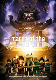 LEGO Ninjago: Masters of Spinjitzu – Online Dublat In Romana
