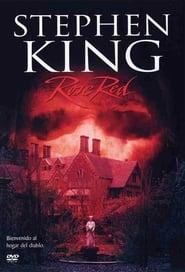Rose Red – A Casa Adormecida: Season 1