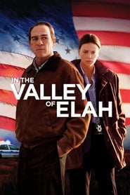 Nonton Film In the Valley of Elah (2007)