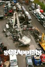 Scrappers 2014