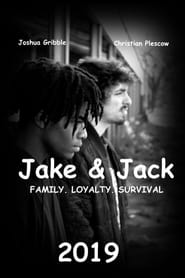 Jake & Jack : The Movie | Watch Movies Online