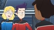 Star Trek: Lower Decks 1x5