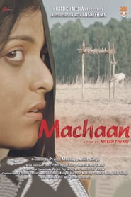 Machaan (2021) Online Full Movie