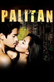 Watch Palitan (2012)