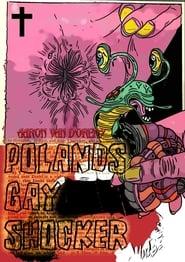Poland's Gay Shocker