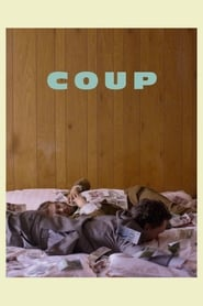Coup (2019)