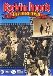 Robin Hood en Zijn Schelmen (1962)
