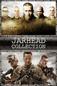 Jarhead 3: The Siege Legendado Online