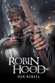 Robin Hood – Der Rebell