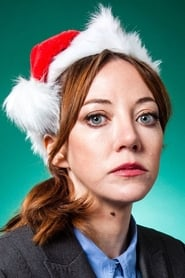 Cunk on Christmas (2016)