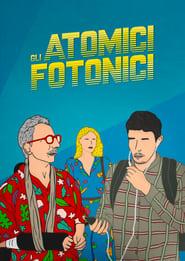 The Atomici Fotonici (2020)