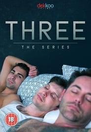 Three en streaming