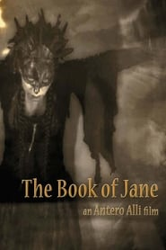 The Book of Jane 2013