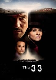 The 33 Watch Online Free Download