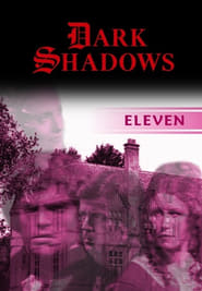 Dark Shadows - Season 2 Season 11