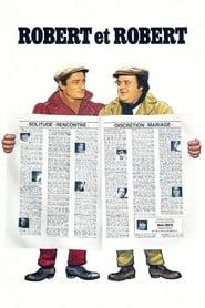 Robert et Robert (1978)