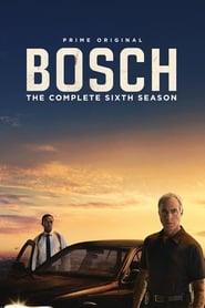 Bosch Sezonul 6