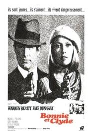Voir Bonnie & Clyde en streaming complet gratuit | film streaming, StreamizSeries.com
