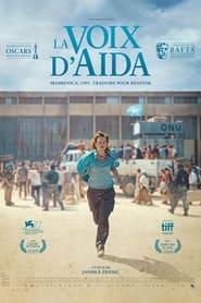 La Voix d'Aida 2021