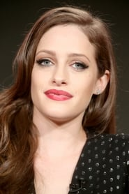 Image Carly Chaikin
