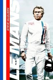 Le Mans Film Stream Deutsch