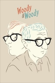 Woody & Woody