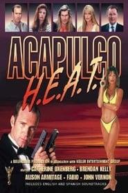Acapulco HEAT (1993)
