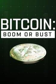 Bitcoin: Boom or Bust