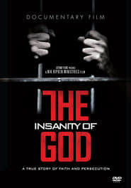 The Insanity of God 2016
