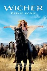 Wicher – dzikie konie (2017) Online Cały Film Lektor PL