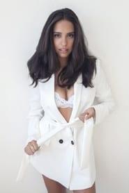 Sandra Valladares