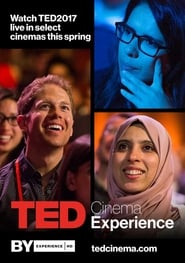 TED Cinema Experince streaming vf