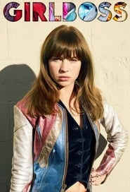 DPStream Girlboss - Série TV - Streaming - Télécharger en streaming