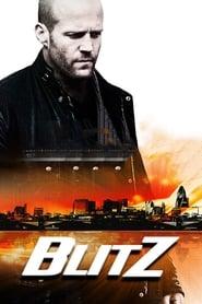 Blitz (2011)